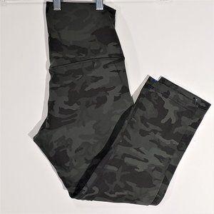 Lululemon Align HR Pant Camo Size 8